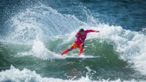 2014 WCT preview ASP:Poullenot